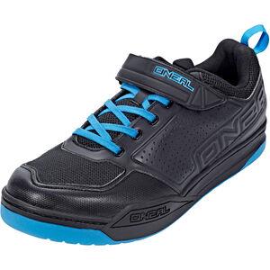 ONeal Flow SPD Shoes Men blue bei fahrrad.de Online