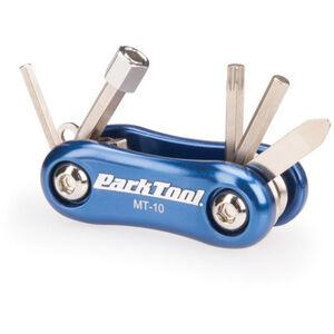 Park Tool MT-10 Road Miniwerkzeug