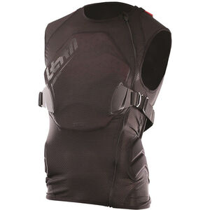 Leatt 3DF AirFit Lite Body Vest black black