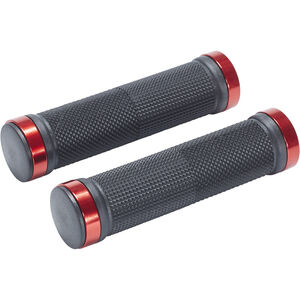 Red Cycling Products Mountaingrip black/red black/red