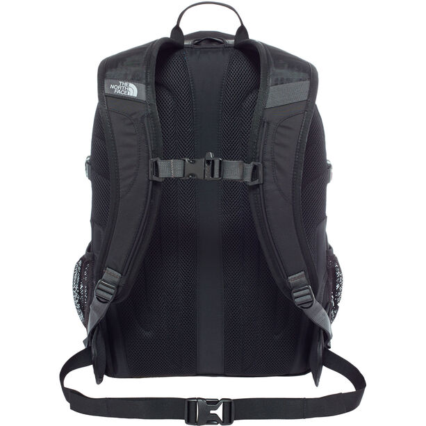 The North Face Borealis Classic Backpack 29l tnf black/asphalt grey
