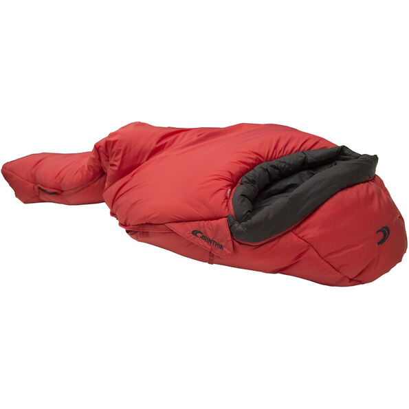 Carinthia G 490x Sleeping Bag M