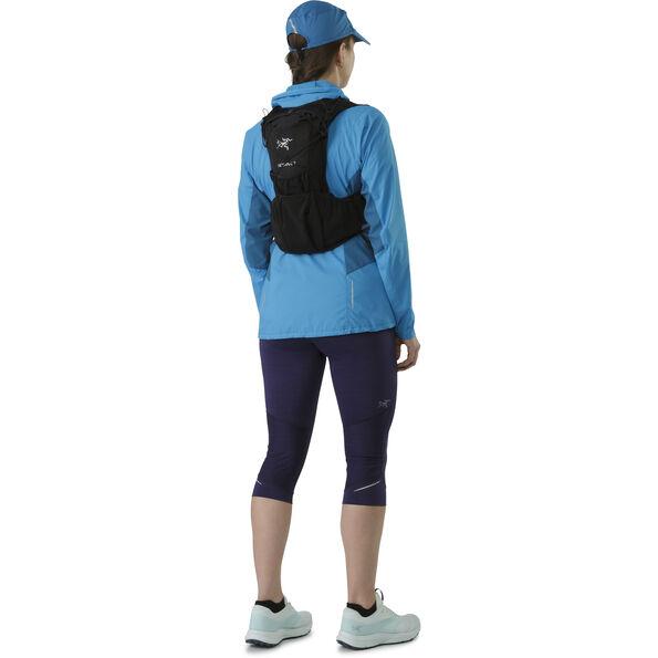 Arc'teryx Norvan 7 Hydration Vest