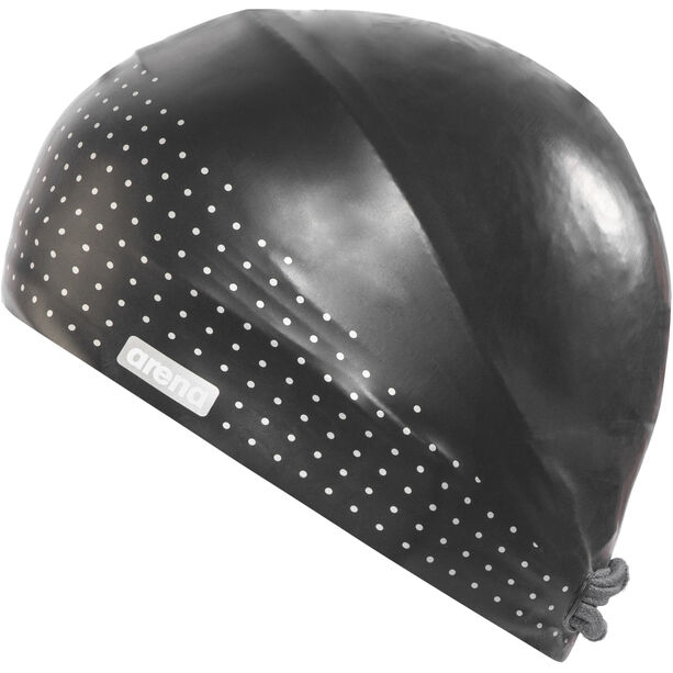 arena Training Smart Cap Damen black