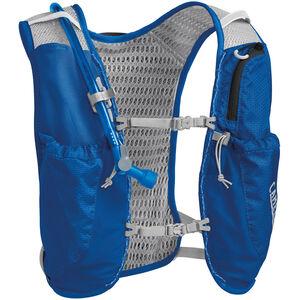 CamelBak Circuit Hydration Vest 1,5l nautical blue/black bei fahrrad.de Online