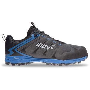 inov-8 Roclite 350 Schuhe Herren black/blue black/blue