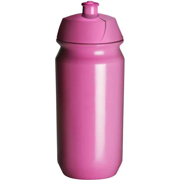 Tacx Shiva Trinkflasche 500ml rosa