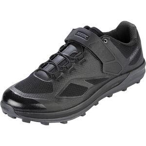 Mavic XA Elite II Shoes Herren black/phantom/black black/phantom/black
