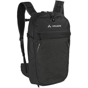 VAUDE Ledro 18 Backpack black black