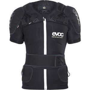 EVOC Protector Jacket black bei fahrrad.de Online