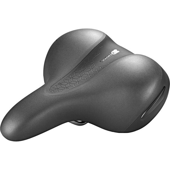 Selle Royal Optica Relaxed Sattel