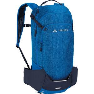 VAUDE Bracket 22 Backpack radiate blue radiate blue
