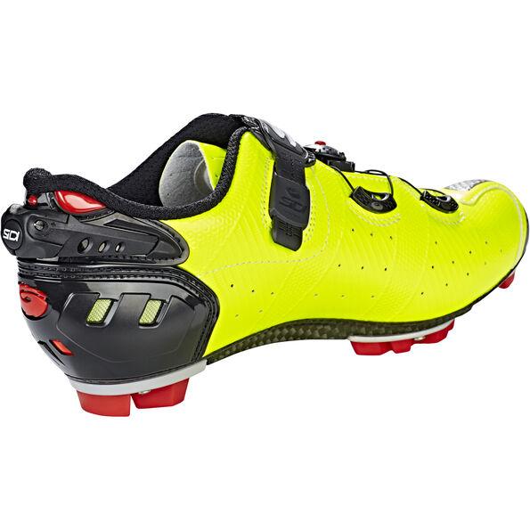 Sidi MTB Drako 2 SRS Shoes Herren