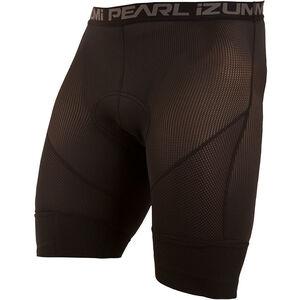 PEARL iZUMi 1:1 Liner Shorts Men Black bei fahrrad.de Online