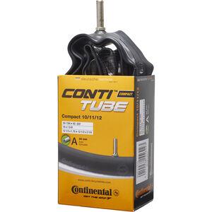 Continental Compact 10/11/12 Schlauch bei fahrrad.de Online