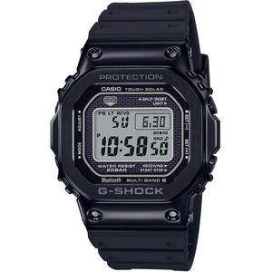 CASIO G-SHOCK The Origin GMW-B5000G-1ER Uhr Herren black black