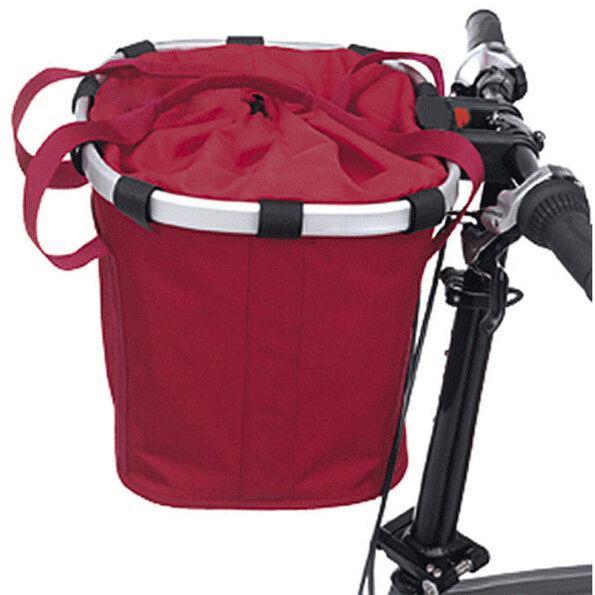 KlickFix Reisenthel Bikebasket