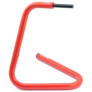 Cycloc Hobo Fahrradsttänder red red