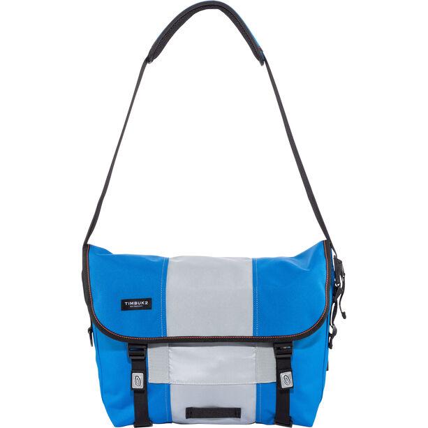 Timbuk2 Classic Messenger Bag M track