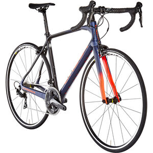 ORBEA Orca M30-Pro blue/red blue/red