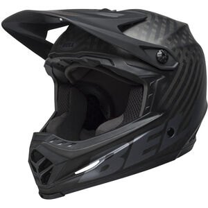 Bell Full-9 Helmet matte black matte black