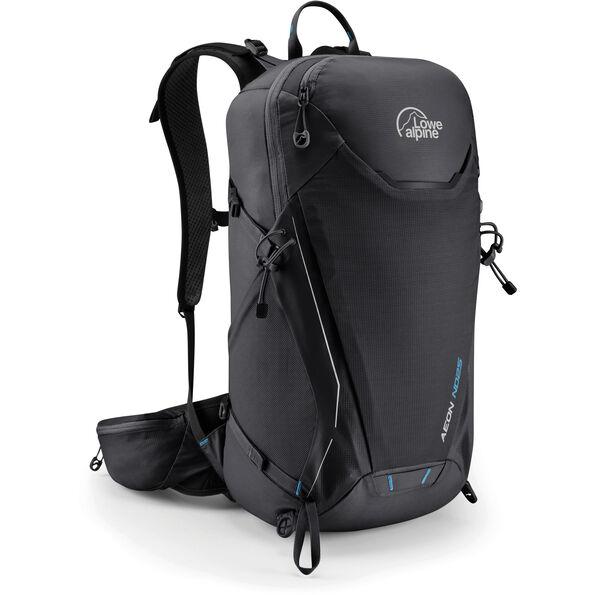 Lowe Alpine Aeon ND25 Backpack