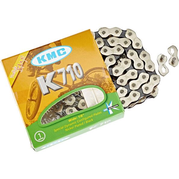 KMC K-710 Kette