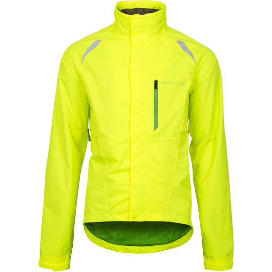 Endura Gridlock II Waterproof Jacket Men bei fahrrad.de Online