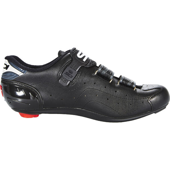 Sidi Alba Shoes Herren