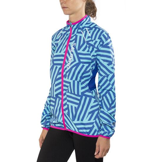 Salming Ultralite 2.0 Jacket Women bei fahrrad.de Online