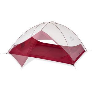 MSR F&L Body Zoic 1 Tent