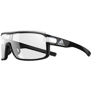 adidas Zonyk Pro Glasses S black shiny/vario black shiny/vario