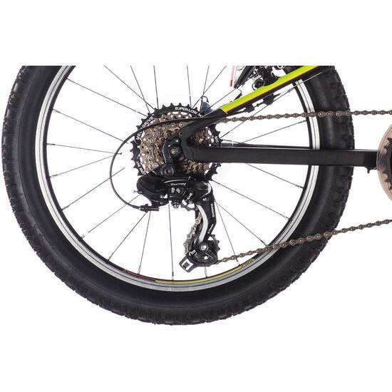 Cube Acid 200 Allroad bei fahrrad.de Online