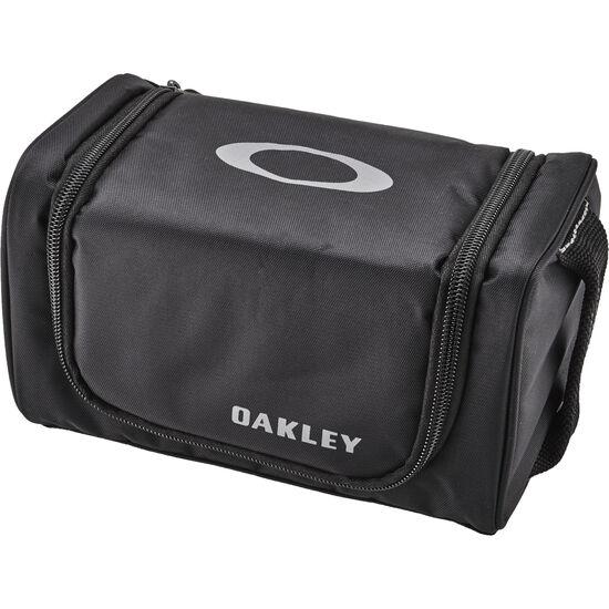 Oakley Airbrake MX bei fahrrad.de Online