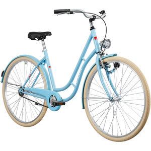 Ortler Detroit soft blue bei fahrrad.de Online
