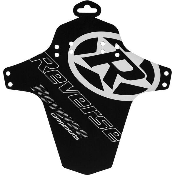 Reverse Logo Schutzblech