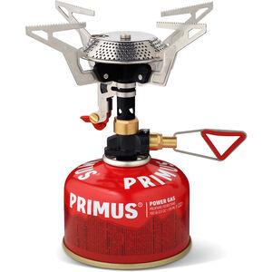 Primus Power Trail Piezo Reg. Stove