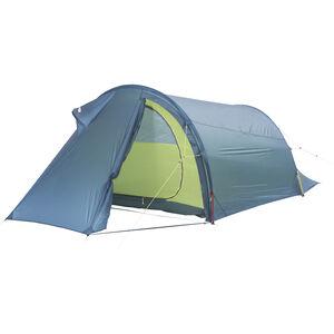 Helsport Lofoten Superlight 2 Tent blue blue