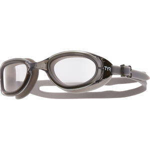 TYR Special Ops 2.0 Transition Goggles Herren clear/grey clear/grey