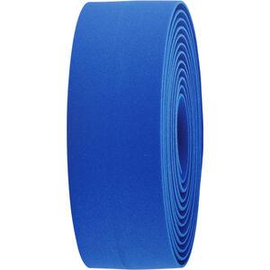 BBB RaceRibbons BHT-01 Lenkerband blue blue