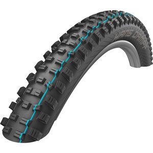 """SCHWALBE Hans Dampf Evo Faltreifen SnakeSkin TLE Apex Addix Speedgrip 27.5x2.80"""" schwarz bei fahrrad.de Online"""