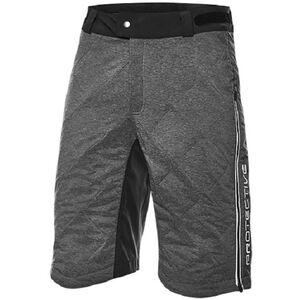 Protective Zero 0.6 II Shorts Herren anthracite anthracite