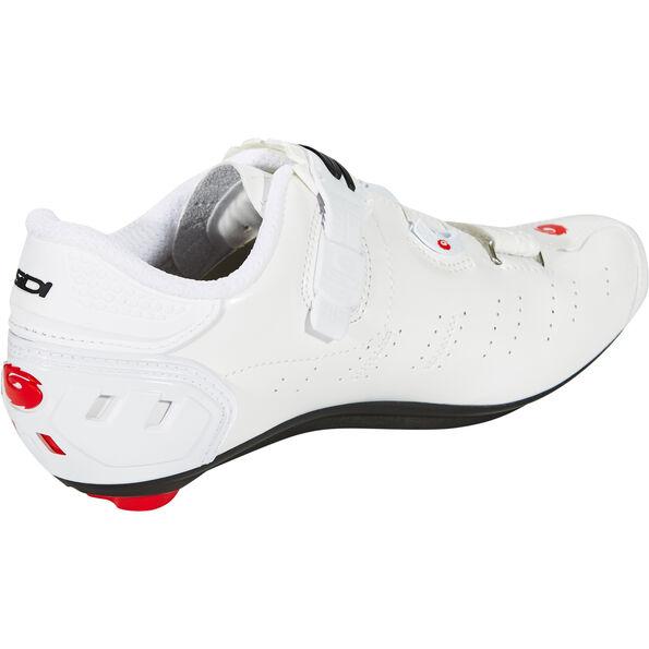 Sidi Ergo 5 Carbon Shoes Herren