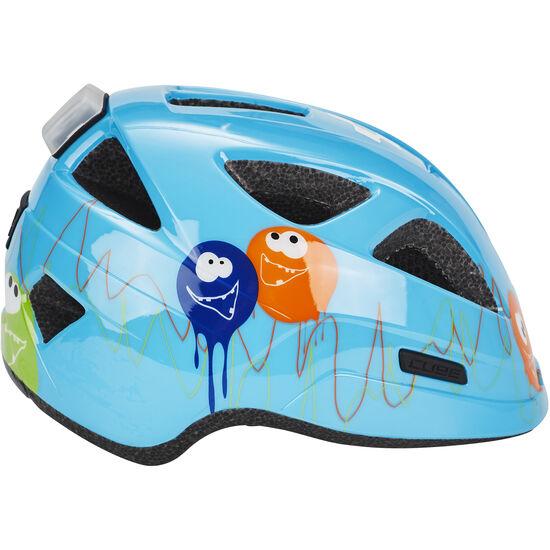 Cube Lume Helm Juniors bei fahrrad.de Online