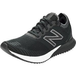 New Balance FuelCell Echo Schuhe Herren black black