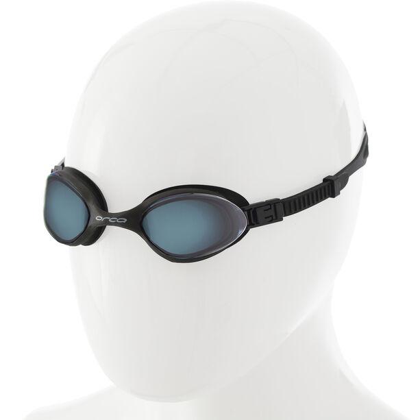 ORCA Killa 180° Clear Goggles