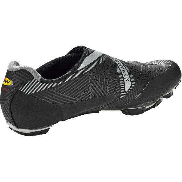 Northwave Ghost Pro Shoes Herren black