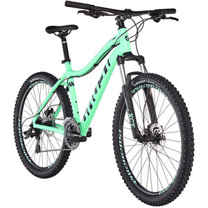 """Ghost Lanao 1.6 AL 26"""" Women jade blue/night black bei fahrrad.de Online"""