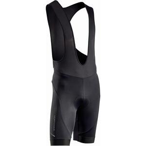 Northwave Dynamic Bib Shorts-Gel Men black