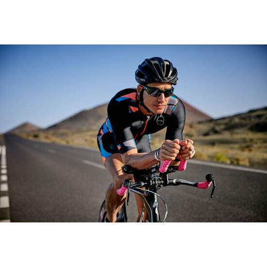 Zone3 Activate+ SS Trisuit Men bei fahrrad.de Online